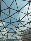 2012韓國雙城單身自助DAY4-首爾、南大門、明洞:1503787312.jpg