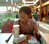 2013日本東北紅葉鐵腿行day1台灣→仙台→青森:P1120474.JPG