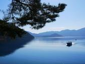 2013日本東北紅葉鐵腿行Day3田澤湖→乳頭溫泉鄉:P1130433.JPG