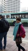2013日本東北紅葉鐵腿行_手機上傳:20131101_073644.jpg