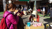 2013日本東北紅葉鐵腿行_手機上傳:20131102_140808.jpg