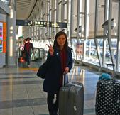 2013日本東北紅葉鐵腿行day1台灣→仙台→青森:P1120493.JPG