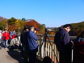 2013日本東北紅葉鐵腿行Day7鳴子峽→平泉中尊寺、毛越寺:P1150821.JPG