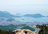 2014日本四國浪漫之旅day2高松→小豆島:P1170924.JPG