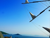 2014日本四國浪漫之旅day2高松→小豆島:P1180025.JPG