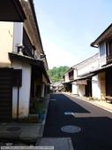 2014日本四國浪漫之旅DAY7內子→大洲→下灘→大阪:P1190173.JPG