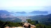 2014日本四國浪漫之旅day2高松→小豆島:2014-05-17-11-46-23_deco.jpg