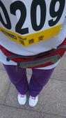 0624大洋金幣盃奧林匹克馬拉松~初體驗:1656477754.jpg