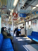 2013.12月東京生日之旅DAY1:P1160668.JPG