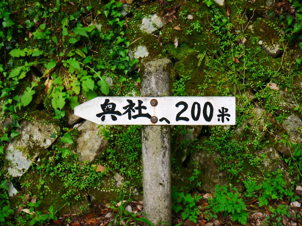 2014初夏日本四國浪漫之旅day3金刀比羅宮→高知:P1180279.JPG
