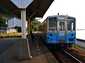 2014日本四國浪漫之旅DAY7內子→大洲→下灘→大阪:P1190706.JPG