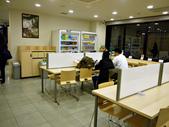 2012日本中部北陸自由行DAY1-台灣→名古屋→高山:1636846812.jpg