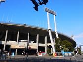 2013東京生日之旅DAY3 外苑→明治神宮→代官山→自由之丘:P1170445.JPG