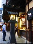 2014日本四國浪漫之旅DAY6松山城→道後溫泉周邊:P1190079.JPG