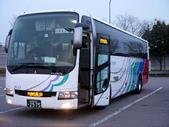 2012日本中部北陸自由行DAY1-台灣→名古屋→高山:1636846773.jpg