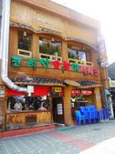 2012韓國雙城單身自助DAY4-首爾、南大門、明洞:1503787324.jpg