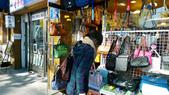 2011韓國6日斷腿買翻行DAY2:1474392353.jpg
