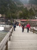 2012日本中部自助行DAY5-上高地→名古屋:1393464860.jpg