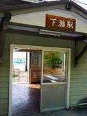 2014日本四國浪漫之旅DAY7內子→大洲→下灘→大阪:P1190592.JPG