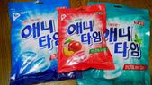 2011韓國6日斷腿買翻行DAY6:1553707443.jpg
