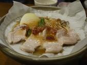 2013日本東北紅葉鐵腿行Day2 奧入瀨溪→十和田湖:P1130194.JPG