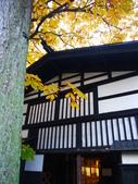 2013日本東北紅葉鐵腿行Day4角館:P1140260.JPG