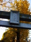 2013.12月東京生日之旅DAY1:P1160807.JPG