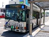 2014日本四國浪漫之旅day2高松→小豆島:P1170846.JPG