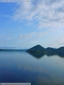 2014夏‧北海道家族之旅DAY6小樽:P1210828 - 複製.JPG