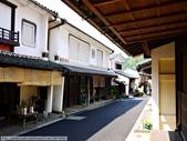 2014日本四國浪漫之旅DAY7內子→大洲→下灘→大阪:P1190176.JPG