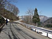 2012日本中部北陸自由行DAY3-合掌村→金澤:1656020573.jpg