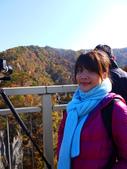 2013日本東北紅葉鐵腿行Day7鳴子峽→平泉中尊寺、毛越寺:P1150829.JPG