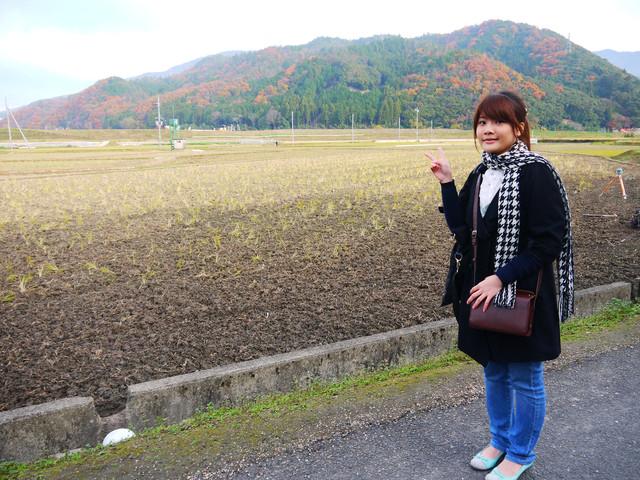 一個人的生日旅行~2011京阪行DAY3:1346264772.jpg