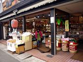 2012日本中部北陸自由行DAY2-高山→新穗高→白川鄉合掌村:1699876587.jpg
