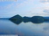 2014夏‧北海道家族之旅DAY6小樽:P1210824 - 複製.JPG