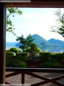 2014夏‧北海道家族之旅DAY6小樽:P1210833 - 複製.JPG