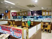2012日本中部北陸自由行DAY1-台灣→名古屋→高山:1636846776.jpg