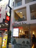 2012韓國雙城單身自助DAY4-首爾、南大門、明洞:1503787377.jpg