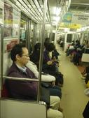 2012日本中部自助行DAY6-名古屋→台灣:1613056579.jpg