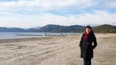 2013日本東北紅葉鐵腿行_手機上傳:20131102_141737.jpg