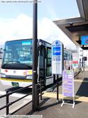 2014夏‧北海道家族之旅DAY2富良野→富田農場:P1190830.JPG