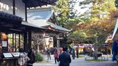 2013日本東北紅葉鐵腿行_手機上傳:20131106_141759.jpg