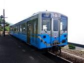 2014日本四國浪漫之旅DAY7內子→大洲→下灘→大阪:P1190550.JPG