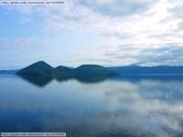 2014夏‧北海道家族之旅DAY6小樽:P1210829 - 複製.JPG