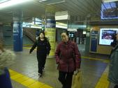 2013.12月東京生日之旅DAY1:P1160782.JPG