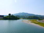 2014日本四國浪漫之旅DAY7內子→大洲→下灘→大阪:P1190515.JPG