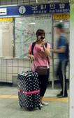 2012韓國雙城單身自助DAY4-首爾、南大門、明洞:1503787315.jpg