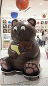 2014夏‧北海道家族之旅DAY7新千歲機場:20140723_123445.jpg
