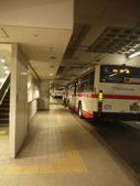 2012日本中部自助行DAY5-上高地→名古屋:1393464893.jpg