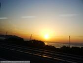 2014初夏‧日本四國一個人的浪漫之旅day1台灣→關西→香川縣高松:P1170781.JPG